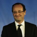 Hollande et l'écologie