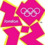 Feu vert pour les jeux Olympiques de Londres