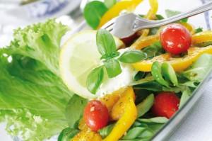 Mieux manger pour améliorer sa santé et celle de la planète