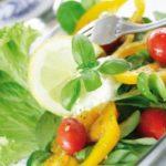 Mieux manger pour améliorer sa santé et celle de la planète !