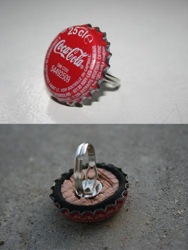 Exceptionnel 10 manières de recycler… des capsules ! | Ecoloquest - Agir pour l  FJ34