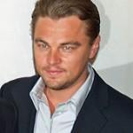 Leonardo DiCaprio, top 10 des célébrités écolos