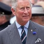 Prince Charles, top 10 des célébrités écolos