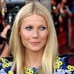 Gwyneth Paltrow, top 10 des célébrités écolos