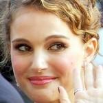 Natalie Portman, top 10 des célébrités écolos