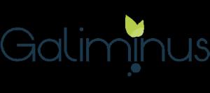Galiminus, vêtements pour bébé éco-responsables