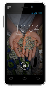 Fairphone, smartphone équitable