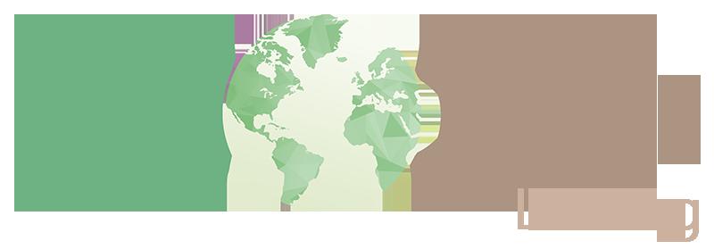 Ecoloquest - Agir pour l'écologie au quotidien