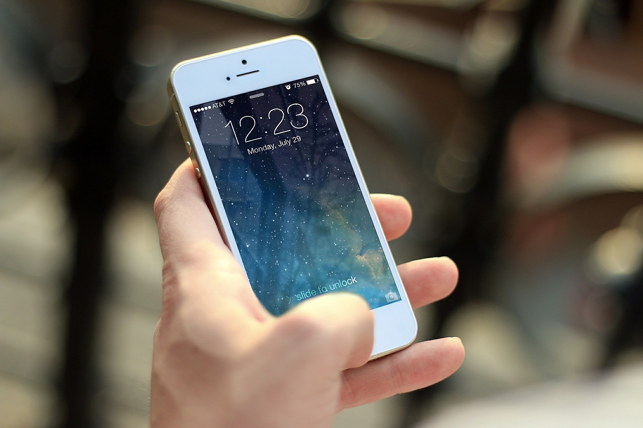 Un smartphone équitable, ça existe ?