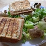 7 recettes incontournables, version végétarienne