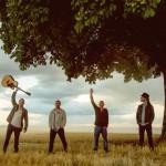 5 chansons qui parlent d'écologie