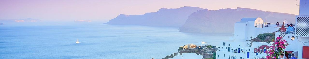 Secrets de beauté à travers le monde - Grèce