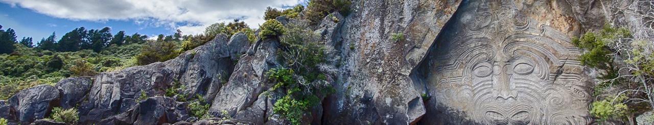 Secrets de beauté à travers le monde - Nouvelle-Zélande