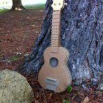 10 manières de recycler… spécial instruments de musique !