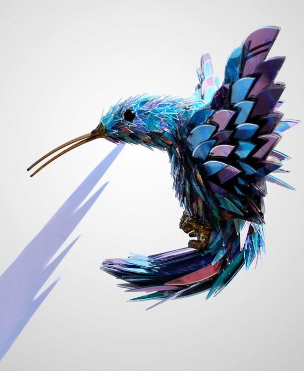 DIY-décoration-art-création17-600x730