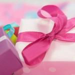 Des cadeaux durables pour un Noël écologique