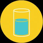Ecogeste #1 Boire l'eau du robinet