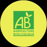 Ecogeste #10 Acheter Bio et local
