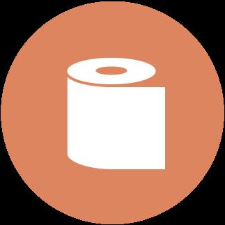 Ecogeste #12 Acheter du papier toilette recyclé