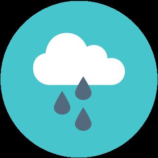 Ecogeste #15 Récupérer l'eau de pluie