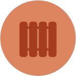 Ecogeste #18 Réduire les déperditions de chaleur