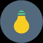 Ecogeste #23 Utiliser des ampoules à LED