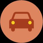 Ecogeste #26 Ne pas surcharger votre véhicule