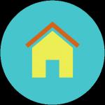 Ecogeste #36 Améliorer l'isolation thermique de la maison