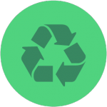 Ecogeste #39 Trier et recycler