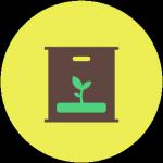 Ecogeste #40 Faire du compost