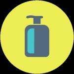Ecogeste #45 Faire soi-même les produits d'hygiène et cosmétiques