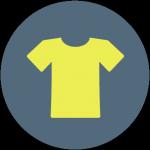 Ecogeste #48 Donner ses vêtements ou objets inutilisés