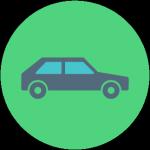 Ecogeste #54 Conduire plus vert