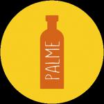 Ecogeste #55 Bannir l'huile de palme