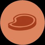 Ecogeste #56 Manger moins de viandes