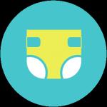 Ecogeste #59 Investir dans des couches lavables