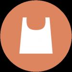 Ecogeste #62 Bannir les sacs plastiques