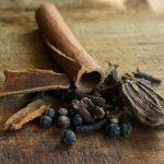Alternatives locales au goût exotique #3 : les épices
