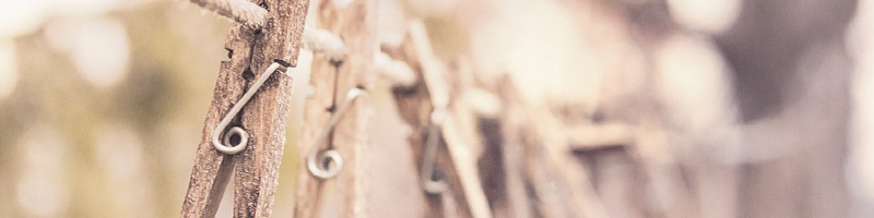 banner_buanderie