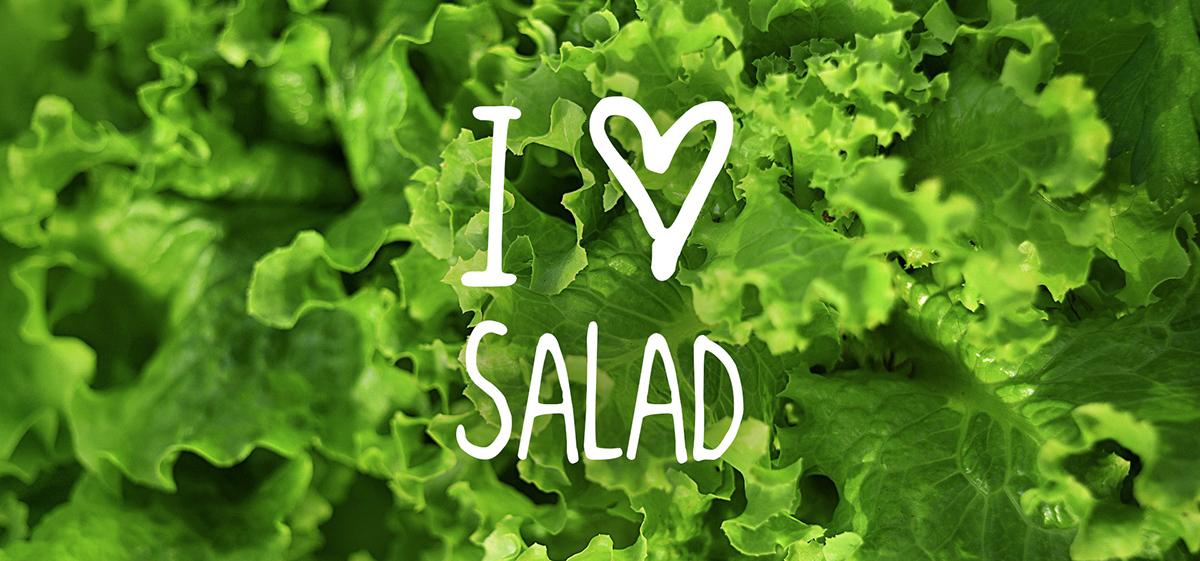 Que mange un(e) végétarien(ne) ?